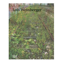 Lois Weinberger, Philippe Van Cauteren