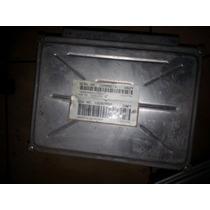 Ecm Ecu Pcm Computadora 02 Chevrolet Gm Buick 12209614 Drzy