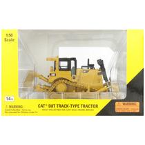 Tractor Norscot Cat D8t 1:50 Envio Gratis