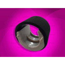 Pick Up Roller, Goma Para Xerox Workcentre Pe220 $45.00