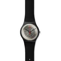 Reloj Swatch Yes4005 Negro