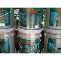 Pintura Vinilica 100% Lavable A Buen Precio Varios Colores!!