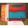 Kokoro / Joanne Hogg Cd Single - Xenosaga Ep I - Mitsuda
