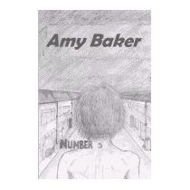 Number 5, Amy Baker