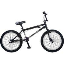 Bicicleta Bmx Mongoose Entrail. Freestyle Rodada 20