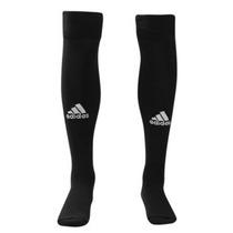Calcetas De Futbol Adidas New Santos Socks