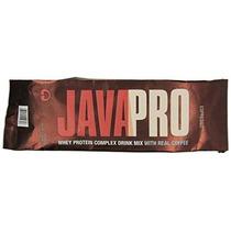 El Mejor De La Naturaleza Javapro De Proteína De Suero Compl