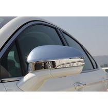 Cubre Espejos Ford Fusion 2013 2014 2015 Accesorios