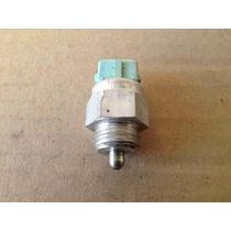 Sensor O Bulbo De Reversa Vw Pointer Motor 1.8l 013945415a