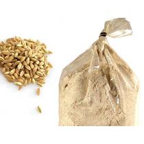 Harina De Arroz Integral Artesanal Fresca 1 Kilo Gluten Free