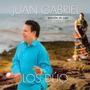 Juan Gabriel / Los Duo / Disco Cd + Dvd