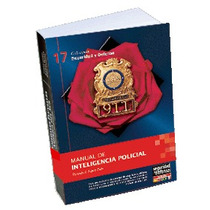Pack Policial - 18 Libros