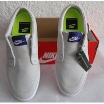 Tenis Nike Futslide Slip Para Dama