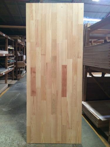 Tablero de madera solida 530 xv7er precio d m xico - Tablero de madera precio ...