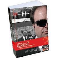 Pack De Escoltas - 4 Libros + 2 Películas