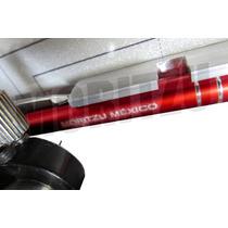 Plotter De Corte Su Grabador De Metal Para Moritzu Premium