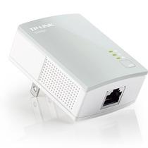 Tp-link, Adaptador Nano Powerline Av500, Tl-pa4010