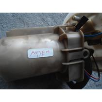 Bomba De Gasolina-chevrolet Astra Original Motor 1.8