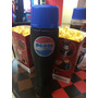Pepsi Perfect 2 Botellas Cinemex Y 1 Vaso De La Pelicula