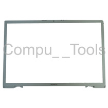 Bisel Para Apple Macbook Pro A1226 A1260