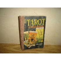 El Tarot, La Baraja Profética - Joss Irish