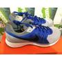 Tenis Nike 100% Originales Zoom Winflo Adulto Para Correr