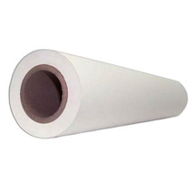 Papel Sublimacion Standard Rollo 60cm X 100mts Moritzu 100%