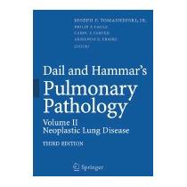 Dail And Hammars Pulmonary, Joseph F, Jr. Tomashefski