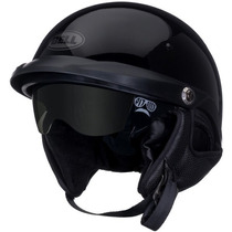 Casco Bell Pit Boss Varios Colores