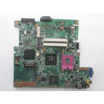 Tarjeta Madre Motherboard Gateway M-6809m Falla De Video