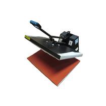 Plancha Sublimacion Transfer 38x62cm Barata Usa Contactor