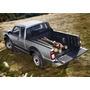 Bedliner Nissan Pick Up H60 Np300 D22 Frontier Meses Sin Int Nissan FRONTIER