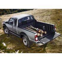 Bedliner Nissan Pick Up H60 Np300 D22 Frontier Meses Sin Int