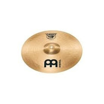 Platillo Meinl 16 Thin Crash C-16tc
