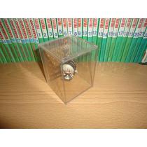 Display Case De Acrilico Tipo Vitrina