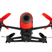 Bebop 14mp Full Hd Estabilización Parrot Drone