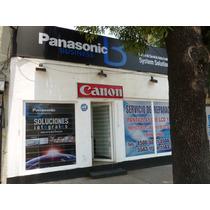 Servicio De Reparacion De Camaras De Foto, Video Lcd, Plasma