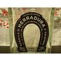 Tequila Herradura Reposado 1.750ml Botella Vacia - Changoosx