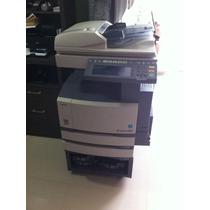 Copiadora Toshiba Estudio 230, 283 Y 453 Venta D Refacciones