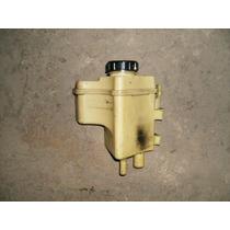 Deposito Liquido Direccion Hidraulica Platina- Clio
