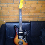 Fender Jaguar 64's Resturada