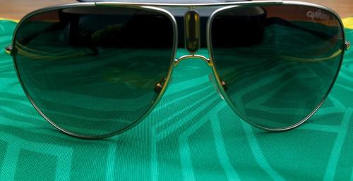 305197e6c9 Lentes Gafas Sunglasses Carrera Gipsy Cafe Unisex en venta en Centro ...