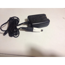Cargador Original Nintendo Dsi Blackberry Mini Usb