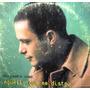 Alejandro Sanz - Aquello Que Me Diste Single