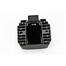 Regulador / Rectificador Yamaha Xv1600 Xv1100 Xvs650 Xvz1300