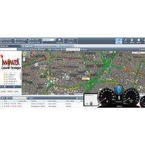Plataforma Rastreo Gps Localización Satelital Tk103 Android
