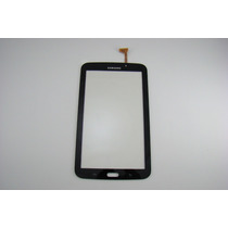 Touch Screen Samsung Galaxy Tab 3 Sm-t210 T213