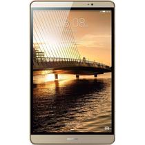 Celular Huawei Mediapad M2 Dorado 32gb 3gb Ram Wifi + Regalo