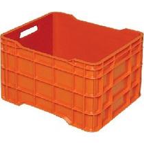 Cesta Walterino Caja Plastico
