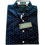 Camisas Tommy Hilfiger Y Ralph Lauren